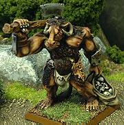 [Reference] Official Citadel Miniatures for Mordheim Beastm26