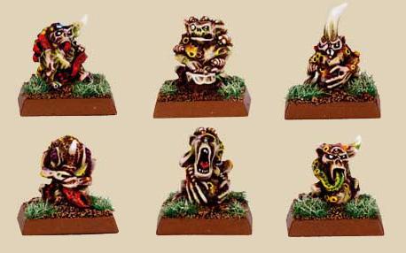 [Reference] Official Citadel Miniatures for Mordheim Carniv14