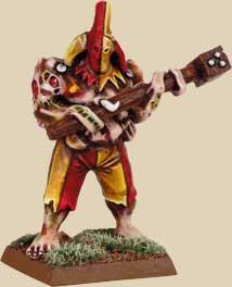 [Reference] Official Citadel Miniatures for Mordheim Carniv15