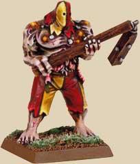 [Reference] Official Citadel Miniatures for Mordheim Carniv16