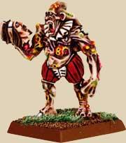 [Reference] Official Citadel Miniatures for Mordheim Carniv21
