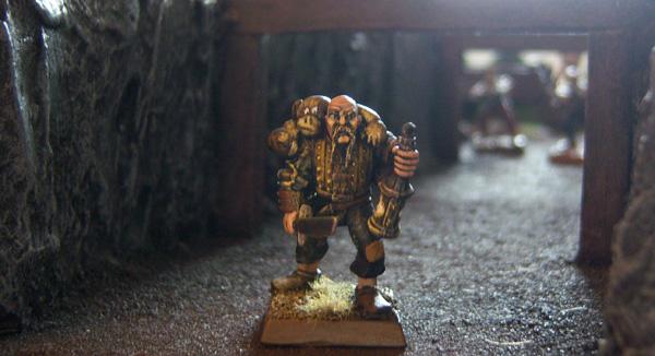 Got a gold crown to spare? (Merchant Caravan warband) - Page 3 Monkey12