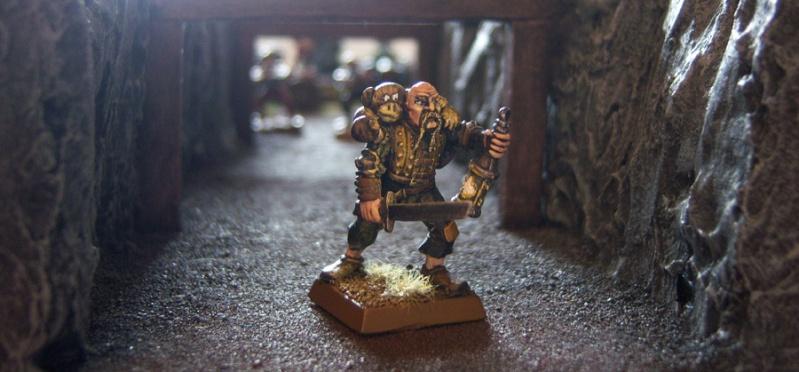 Got a gold crown to spare? (Merchant Caravan warband) - Page 3 Monkey13