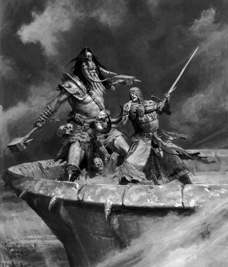 norse - Norse/Marauders Norse10