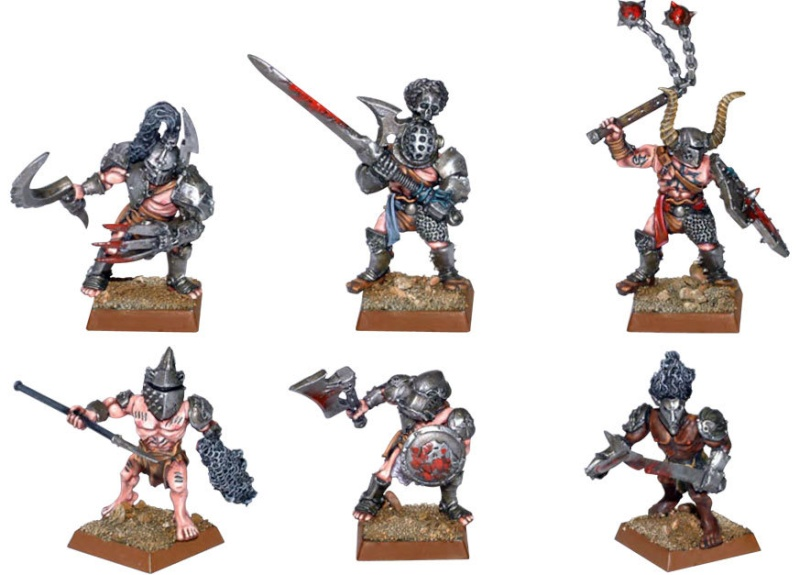 [Reference] Official Citadel Miniatures for Mordheim Pit_fi10