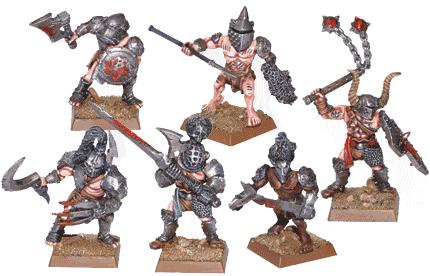 [Reference] Official Citadel Miniatures for Mordheim Pit_fi11