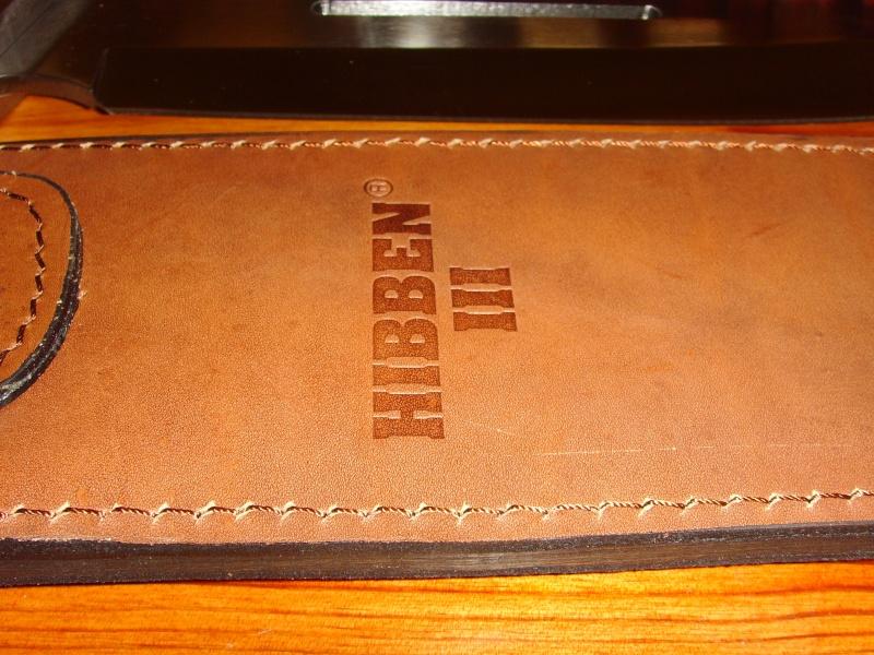 Collection de L'étalon Mexicain - Page 9 Ssl26927