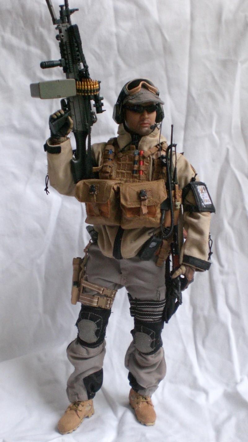 PMC hot toys Cimg2910