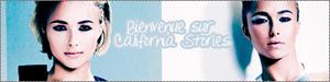 >>California Royalties 3810