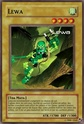 [Hors Sujet] Yugioh Card Maker 17529811