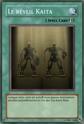 [Hors Sujet] Yugioh Card Maker 17529817