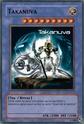 [Hors Sujet] Yugioh Card Maker - Page 4 17529832