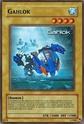 [Hors Sujet] Yugioh Card Maker Cacp2710