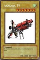 [Hors Sujet] Yugioh Card Maker Axalar11