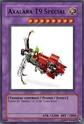 [Hors Sujet] Yugioh Card Maker Axalar12