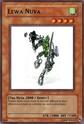 [Hors Sujet] Yugioh Card Maker Lewa_n10