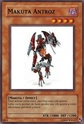 [Hors Sujet] Yugioh Card Maker Makuta10
