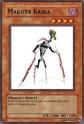 [Hors Sujet] Yugioh Card Maker Makuta14