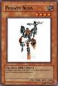 [Hors Sujet] Yugioh Card Maker Pohatu10