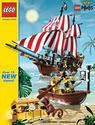 [LEGO] Nouveau catalogue LEGO Shop 2009! Us_jan11