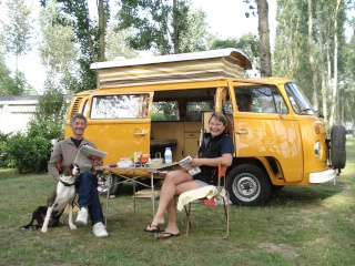 Quel matériel pour le cyclo-camping en Brompton ? - Page 7 25052010