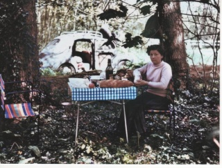 Quel matériel pour le cyclo-camping en Brompton ? - Page 7 4ch_be11
