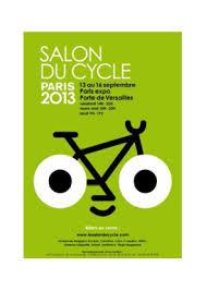 Salon du Cycle Images10