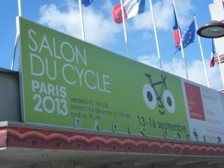 Salon du Cycle P1040119