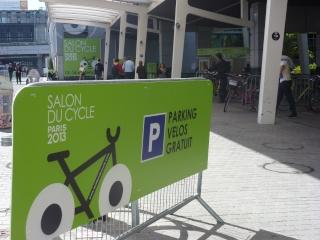 Salon du Cycle P1040121