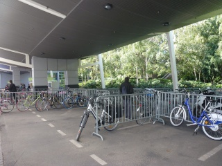 Salon du Cycle P1040122