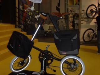 Salon du Cycle P1040126