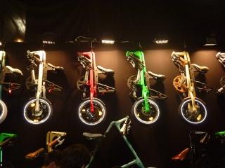 Salon du Cycle P1040127