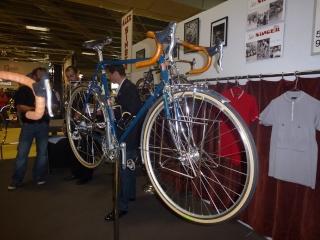Salon du Cycle P1040130
