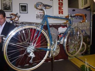 Salon du Cycle P1040131