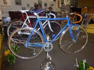 Salon du Cycle P1040132