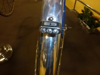 Salon du Cycle P1040133