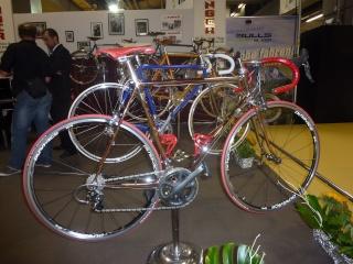 Salon du Cycle P1040135