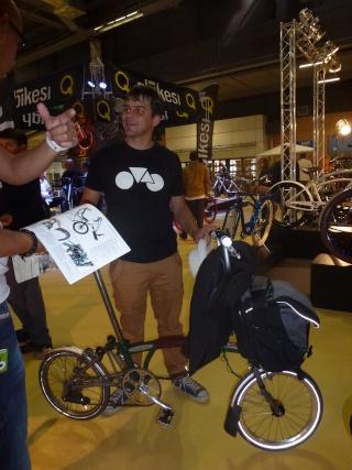 Salon du Cycle P1040137