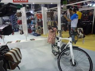 Salon du Cycle P1040143