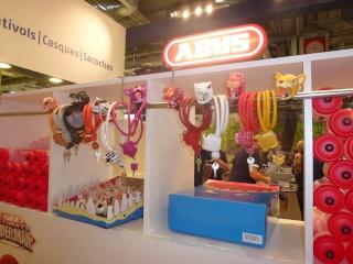 Salon du Cycle P1040217