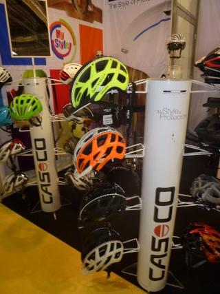 Salon du Cycle P1040221