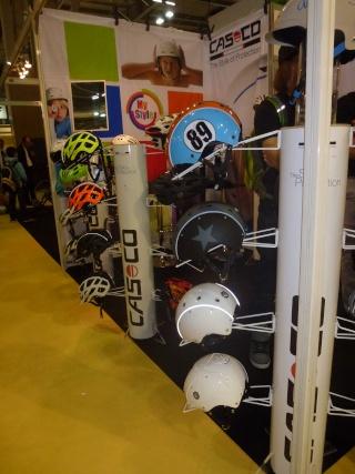 Salon du Cycle P1040222