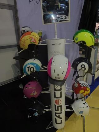 Salon du Cycle P1040223