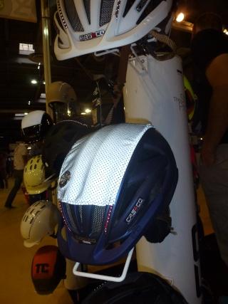 Salon du Cycle P1040224
