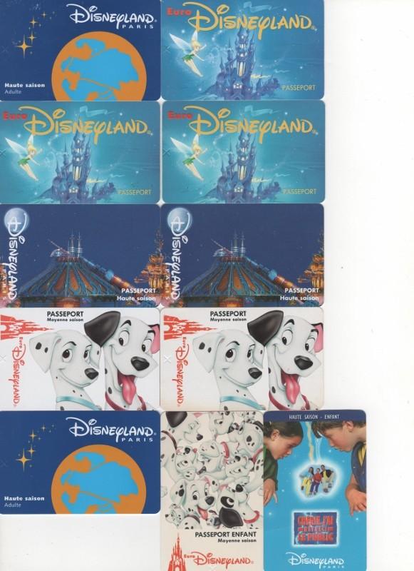 Passeport Disneyland Paris 002_5811