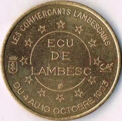 Lambesc (13410)  [EdV] 13_lam11