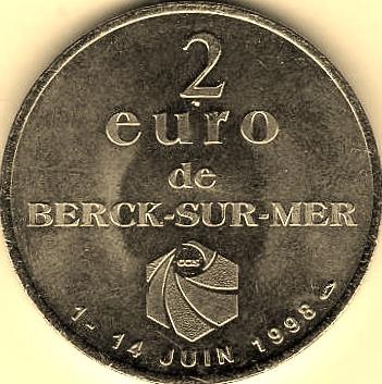 Berck-sur-Mer (62600) 6210