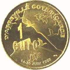 Abbeville (80100) Abbevi10
