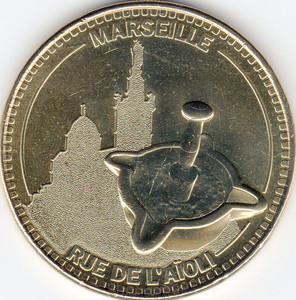 Marseille (13000) [UEAA / UEGG / UEGT / UEQB / UEEX / UEHG / UELG / UELS / UENA] Aioli210