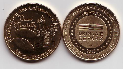 Aix-en-Provence (13100)  [Fouque] Aix10